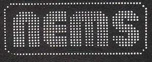 NEMS Records