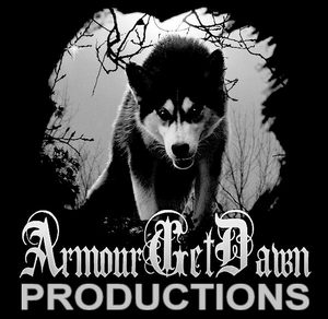 Armour Get Dawn Productions