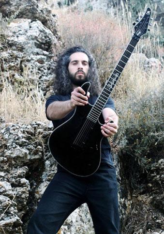 Rami Haikal
