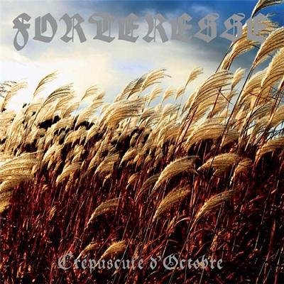 Forteresse - Crépuscule d'Octobre (2011)