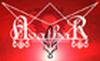 Avathar - Logo