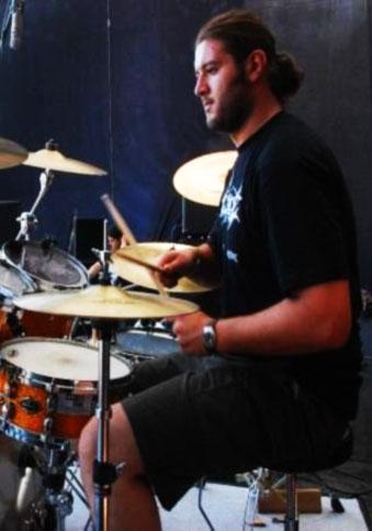 Ahmad Kloub