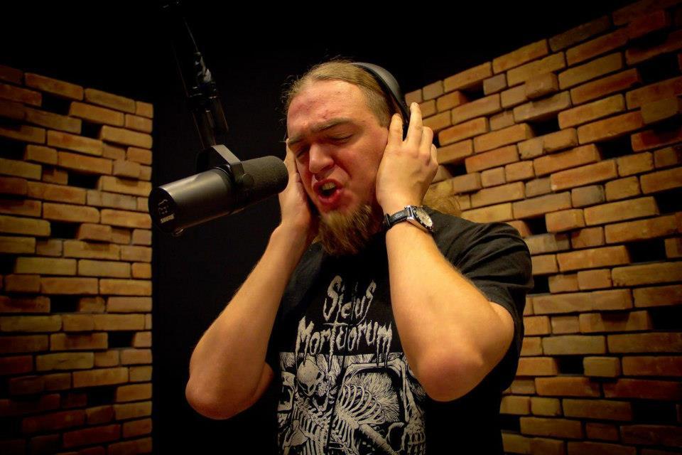 Oleg Sobolevskiy