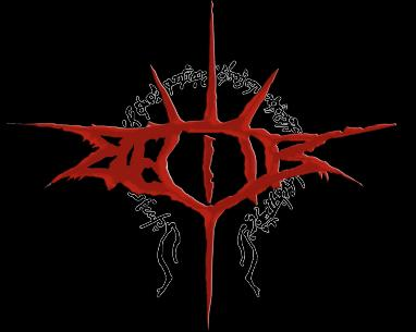 Zabiis - Logo