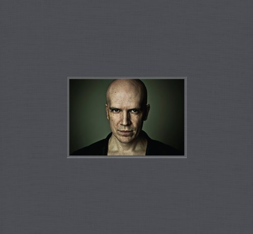 Devin Townsend Project - Contain Us