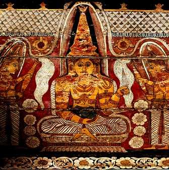 Funeral in Heaven / Plecto Aliquem Capite - Astral Mantras of Dyslexia