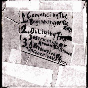 Oblivionized - Aroit