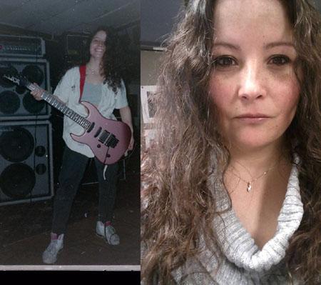 Lorraine Herrera-McGurty