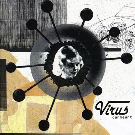 Virus - Carheart