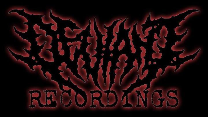 Deviant Recordings