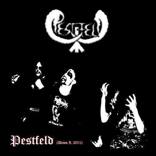 Pestfeld - Pestfeld