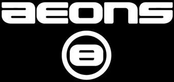 Aeons - Logo