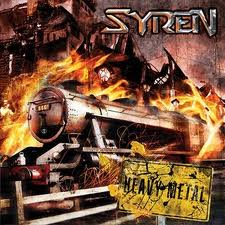 Syren - Heavy Metal