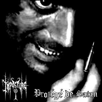 Impostüre - Protégé de Satan