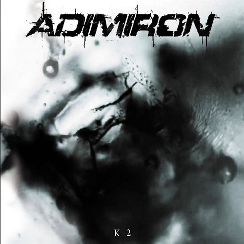 Adimiron - K2