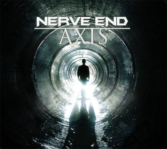 Nerve End - Axis