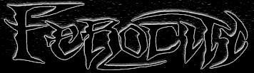 Ferocity - Logo
