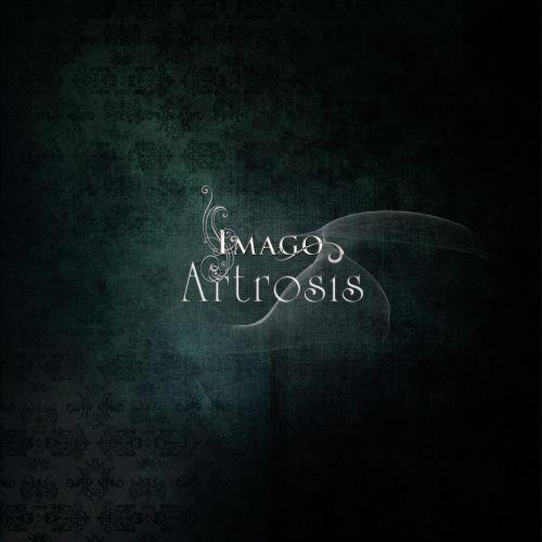 Artrosis - Imago