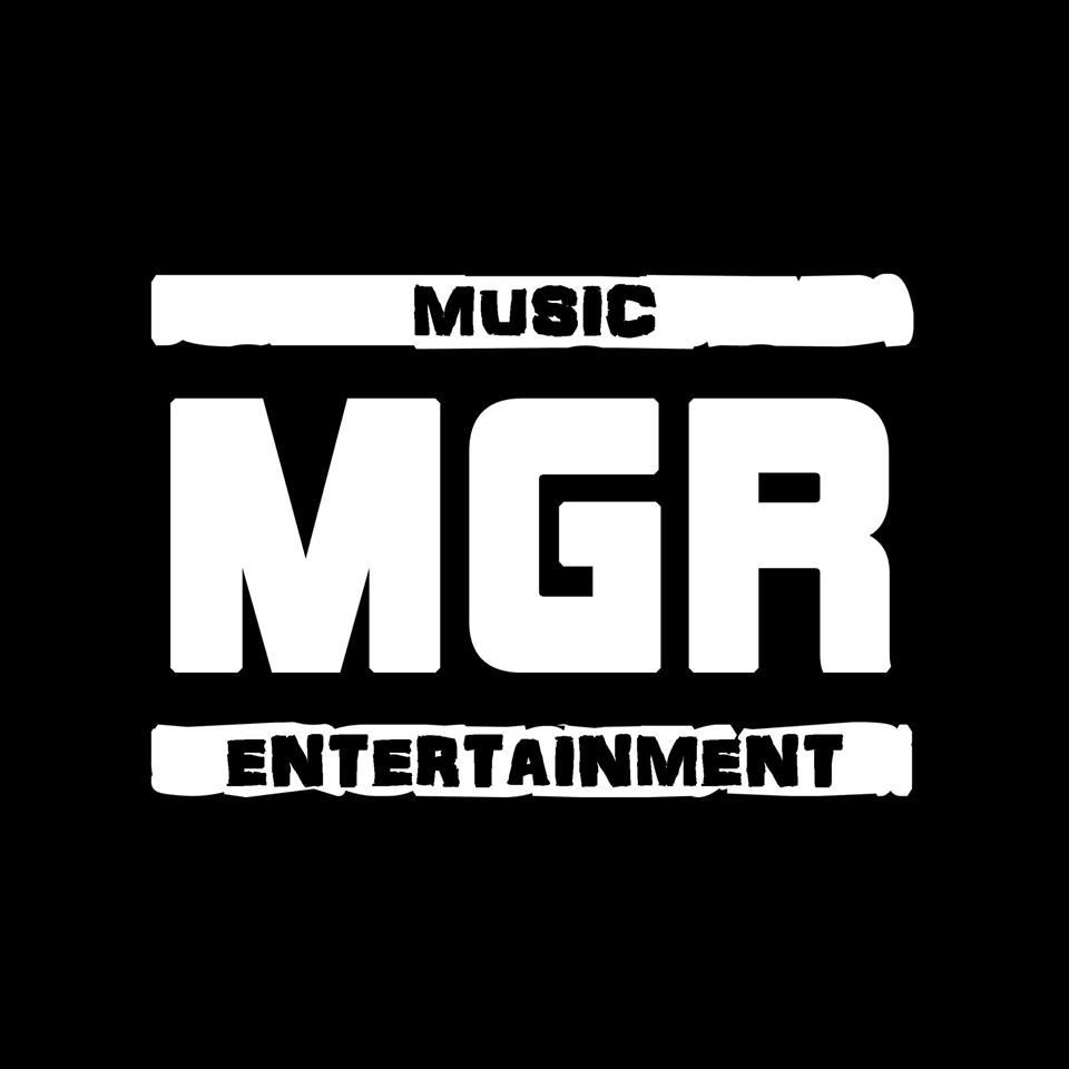 MGR Music Entertainment