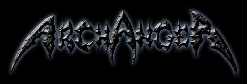 Archanger - Logo