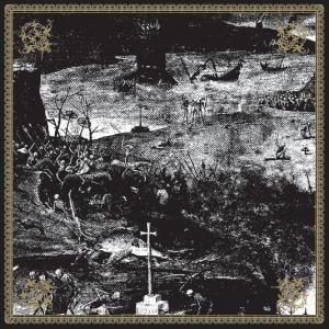 Encoffination / Grave Upheaval - Grave Upheaval / Encoffination