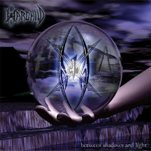 Warchild X - Between Shadows and Light