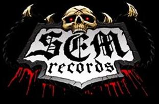 SEM Records