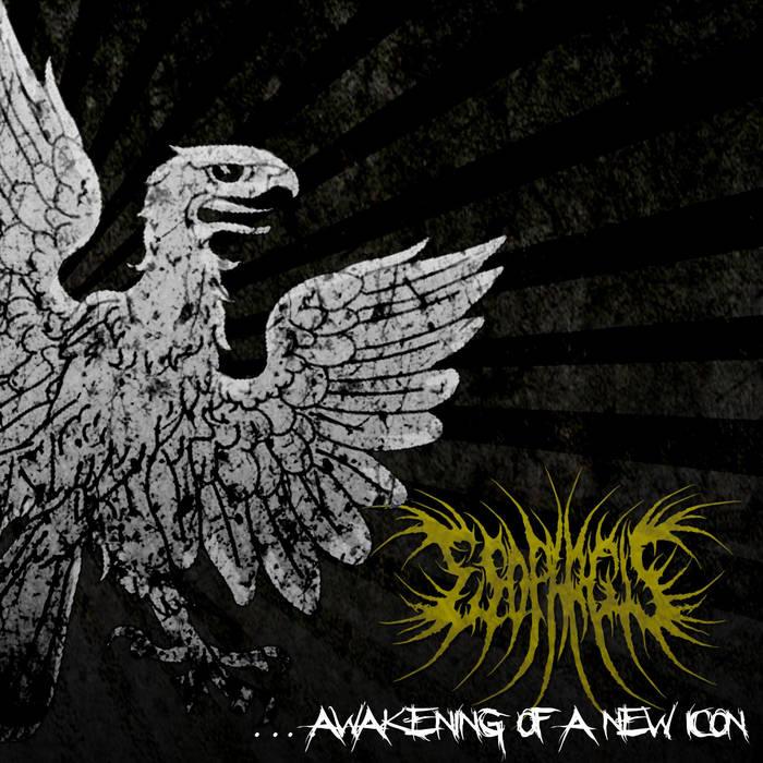 Esophagus - ...Awakening of a New Icon