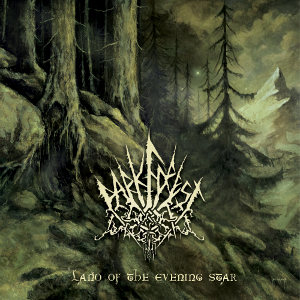 Dark Forest - Land Of The Evening Star