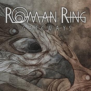 Roman Ring - Gateways