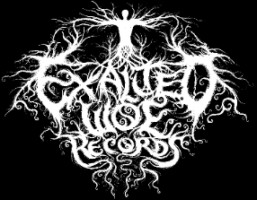 Exalted Woe Records