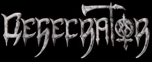 Desecrator encyclopaedia metallum the metal archives