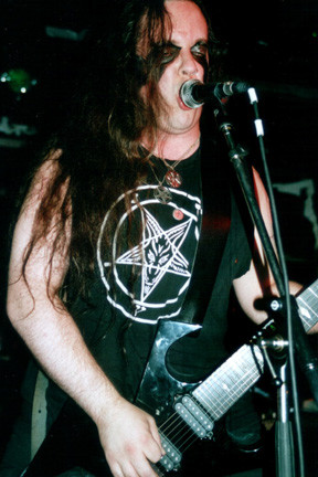 Dave Ingram