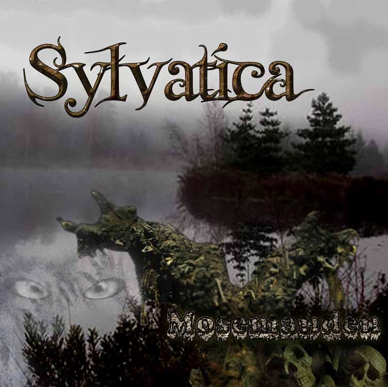 Sylvatica - Mosemanden