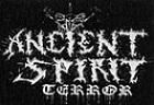 Ancient Spirit Terror