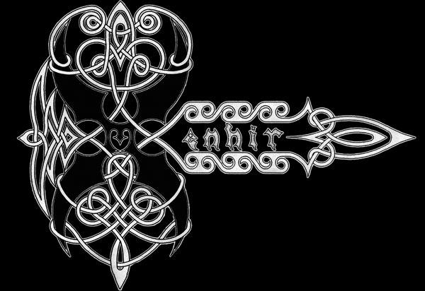 Menhir - Logo
