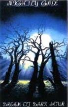 Nightly Gale - Dream of Dark Hour