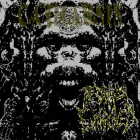 The Virally Enthroned - Catharsis