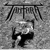 Tantara - 2010 Demo