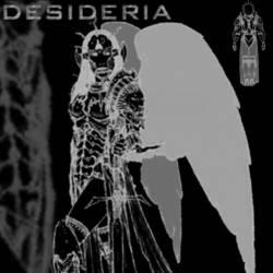 Desideria - Desideria
