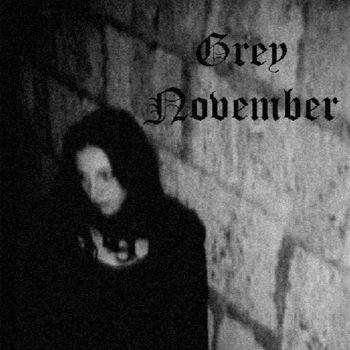 Grey November - Grey November