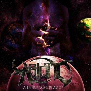 Abiotic - A Universal Plague