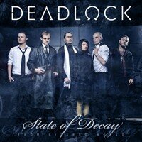Deadlock - State of Decay
