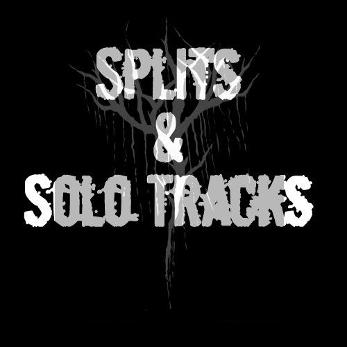 Yhdarl - Splits & Solo Tracks