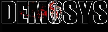 Demosys - Logo