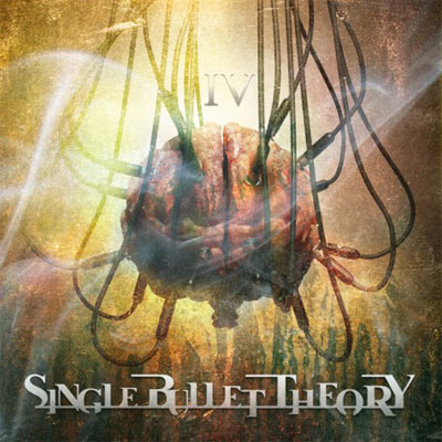 Single Bullet Theory - IV