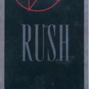 Rush - Sector 2