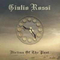 Giulio Rossi - Victims of the Past