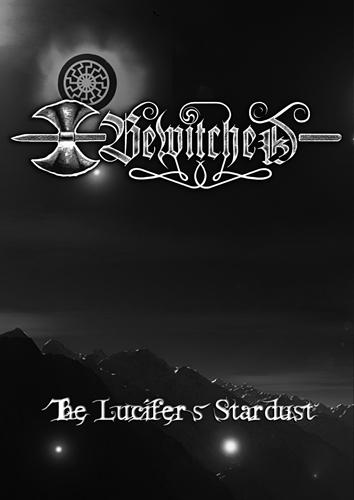 Bewitched - The Lucifer's Stardust