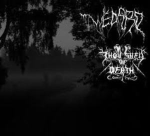 Wedard / Thou Shell of Death - Wedard / Thou Shell of Death